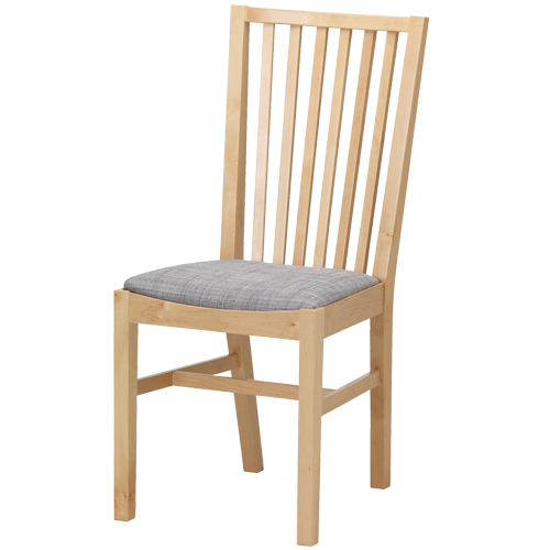 Ikea, NORRNAS